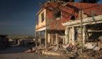 DestructionShingalDiego-Cupolo-2016