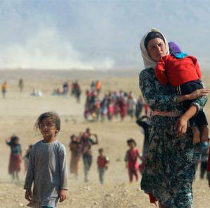 Rodi Said - Reuters