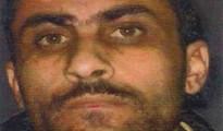 The terrorist leader Sumaya