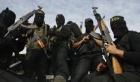 ISIS-Islamisten