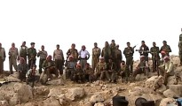 K1600_HPG-HPS-in-Shingal