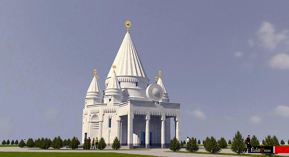 Primjer vjerske tolerancije - Page 7 TempelFront