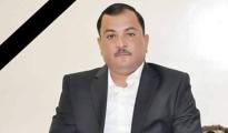 Wessim Abd (private)