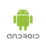 android-logo-png
