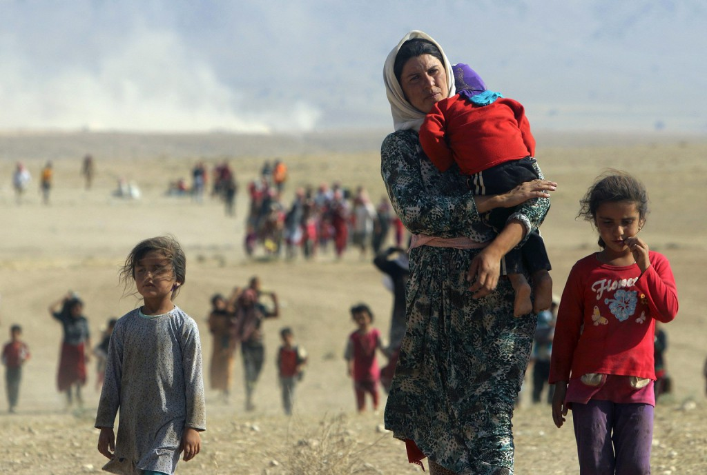 RSaid-Yezidis-Fee-1024x689