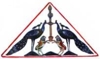 "Logo de l'organisation ""Bnga Lalish"""