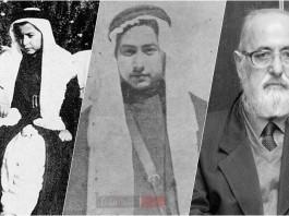 Dans ce qui fut probablement la période la plus difficile de l'histoire yézidie, il dirigea les affaires politiques et religieuses de la communauté yézidie pendant plus de 70 ans. Avec sa mort, non seulement une ère personnelle se termine, mais peut-être aussi la structure même de la figure du mîr traditionnel.