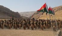 YBS et le bataillon féminin YPJ-Shengal