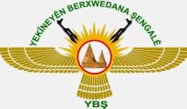 Le logo du YBS