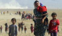 RSaid-Yezidis-Fee-1024x689