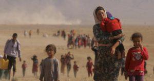 2014_iraq_displacedyezidi
