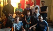 yazidi-family-3-e1478449185610