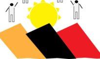 Logo du groupe Yazda