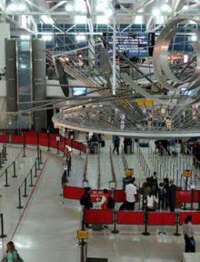 terminal-airport-ny