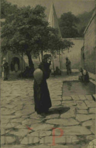 yeziden_1911_23-194x300-194x300