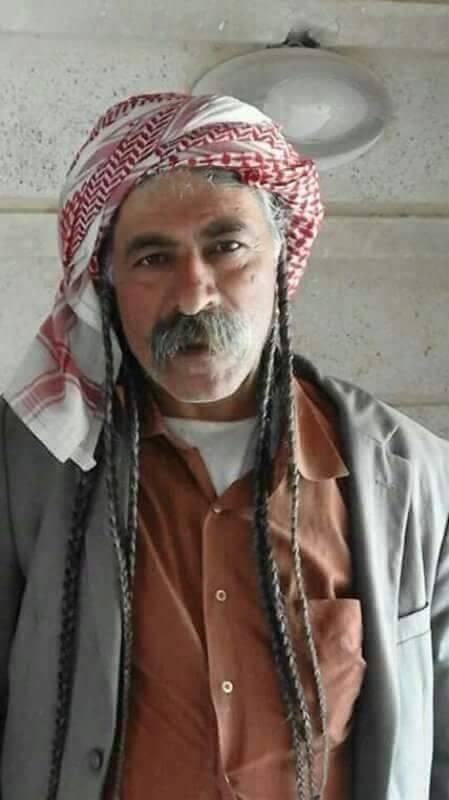 SalehAdi