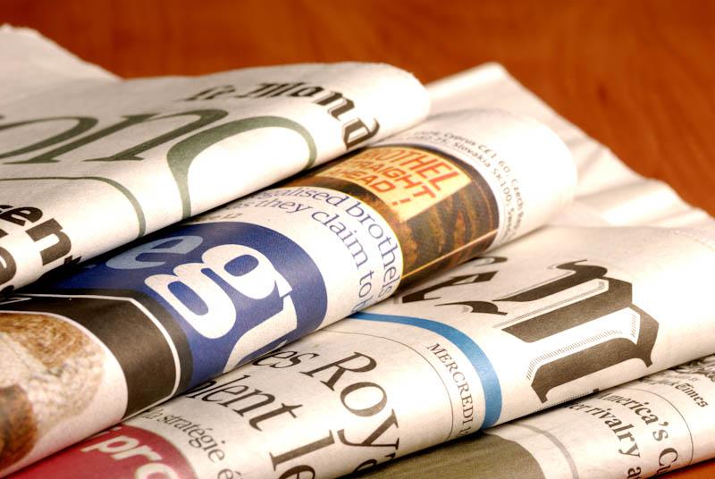 Канал дом 2 последние новости