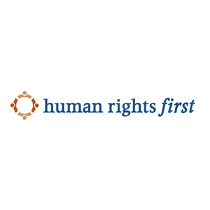 human-rights-first-logo-1