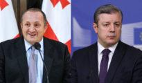 margvelashvili_kvirikashvili