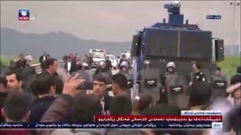 Акре (Иракский Курдистан)