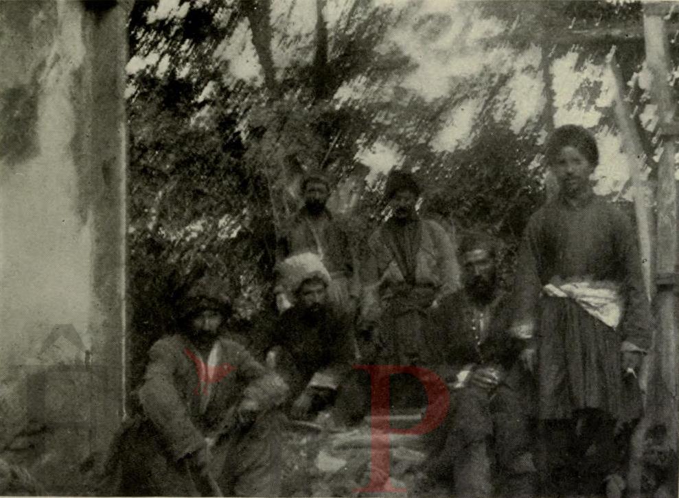 Yeziden-in-Tiflis-1906_2