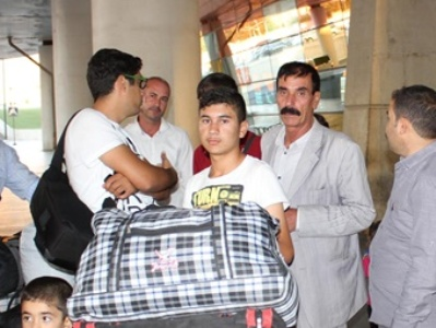 Источник фотографии: www.news.am