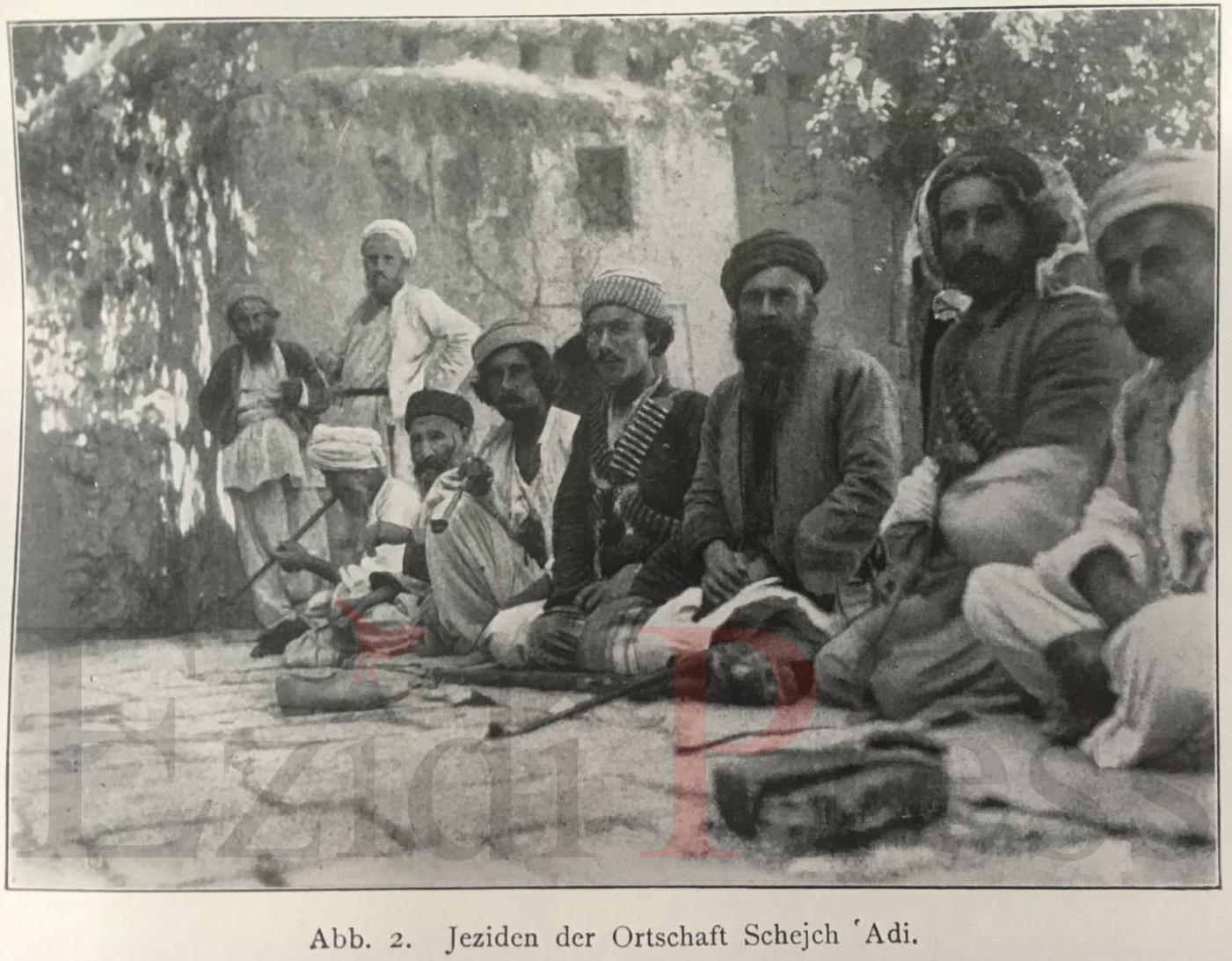yeziden_1906