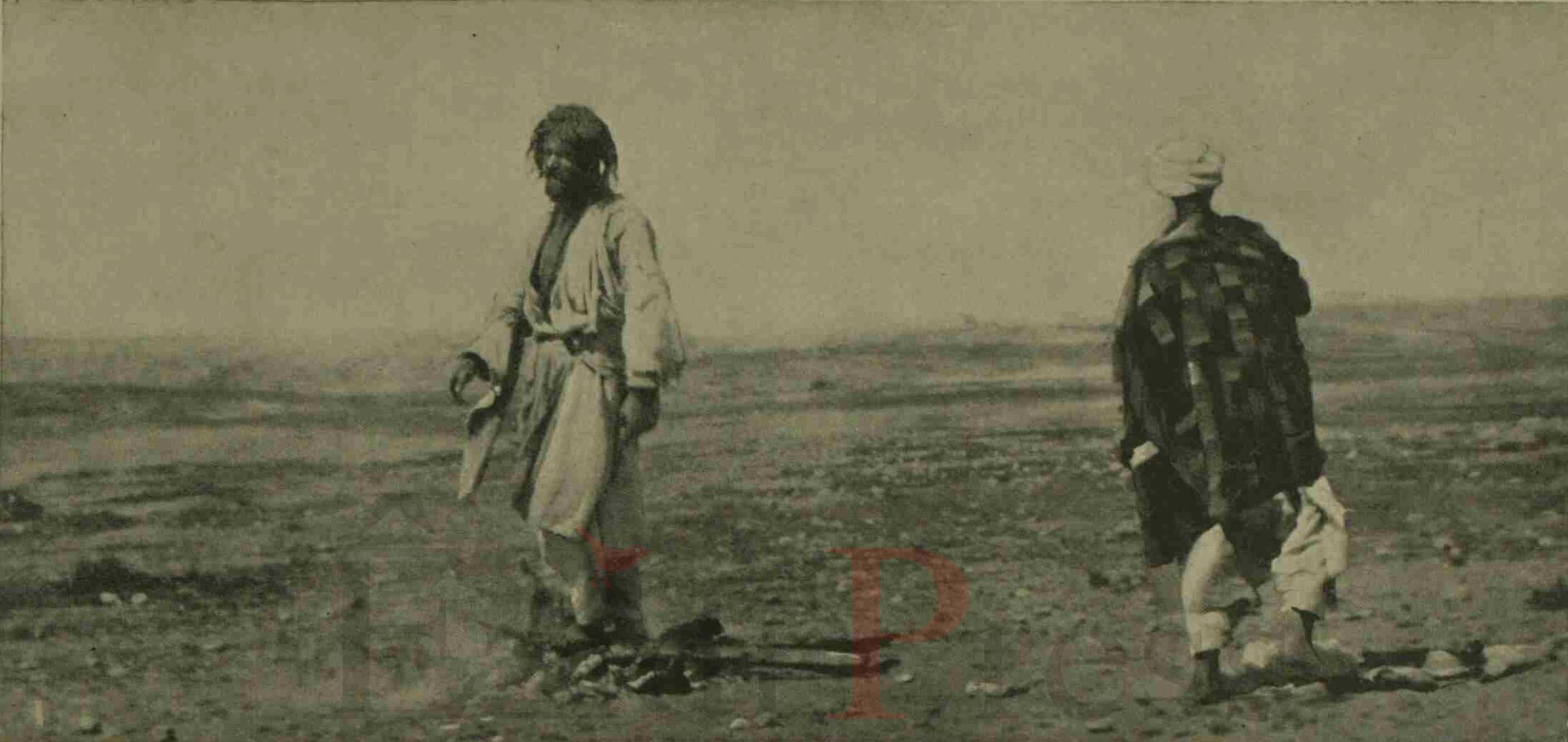 yeziden_1908