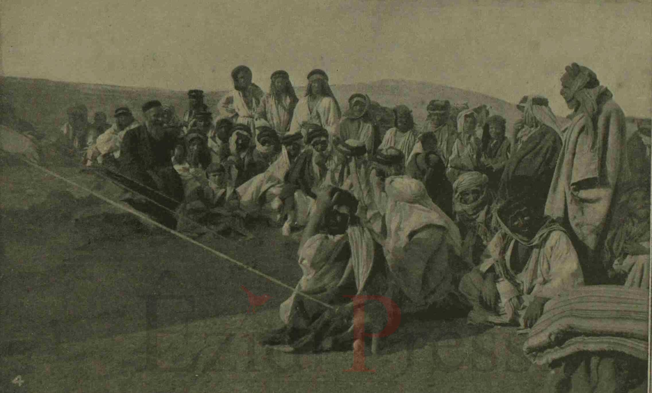 yeziden_19083