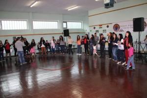 Çarsema Sor Feier der Ezidischen Jugend 2013