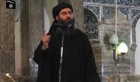 """Der Führer der Terromiliz """"Islamischer Staat"""" vergewaltigte Sexsklavinnen"""