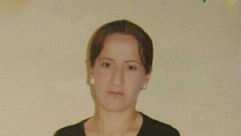 Bassema Darwesh