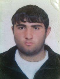 Boris Osmanyan