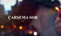 CarsemaSor2016