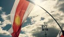 Im Irak soll nun eine êzîdîsche Partei gegründet werden