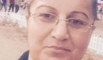 Vermisste êzîdîsche Mutter, deren Leiche an der serbischen Grenze entdeckt wurde