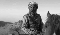 Feqir-Badal