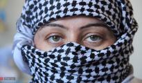 Aus der IS-Hölle entkommen Êzîdîn (ÊP)