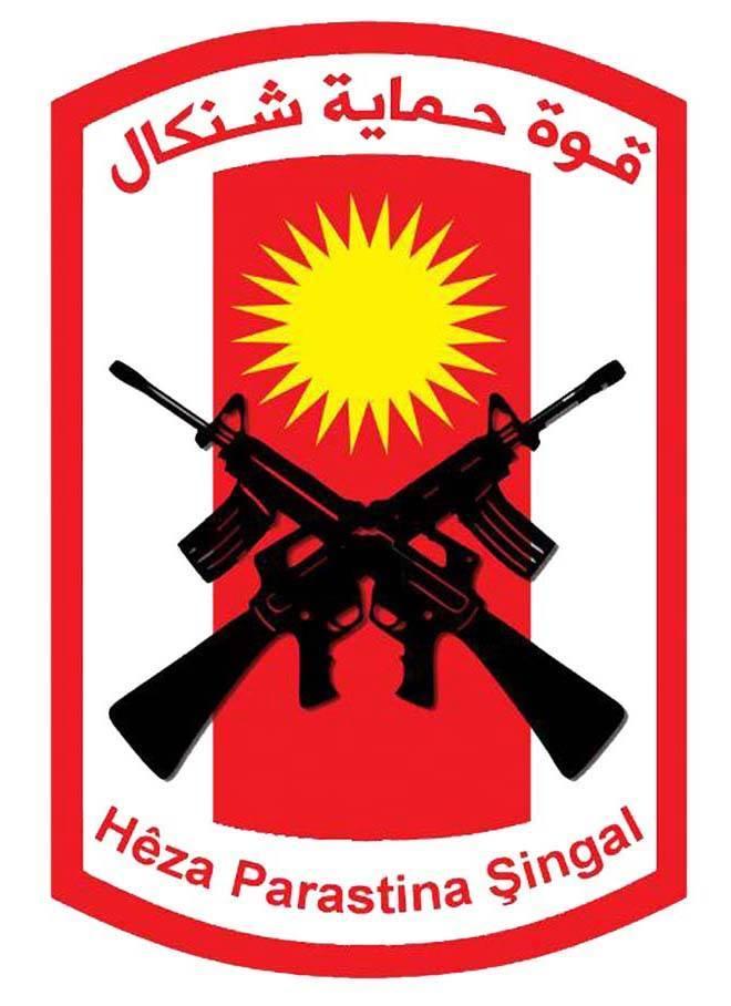 Wappen der HPŞ