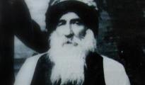 Hemoyê Shero, êzîdîsche Legende und Stammesführer in Shingal im 19./20. Jahrhundert