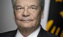 Bundespräsident Joachim Gauck (Presse- und Informationsamt der Bundesregierung)
