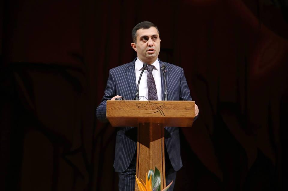 Rustam Makhmudyan (privat)