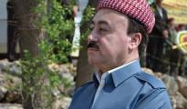 Sheikh Shamo (privat)