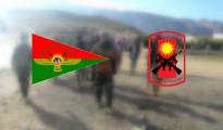 Die Shingal-Allianz wird künftig gemeinsam gegen die Terrormiliz IS vorgehen