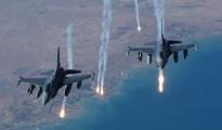 US-Kampfjets