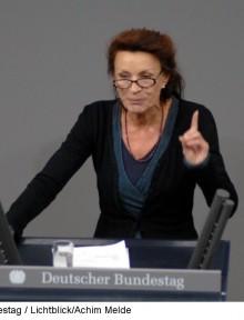 Ulla-Jelpke-