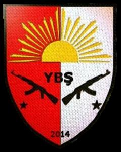 YBSLogo