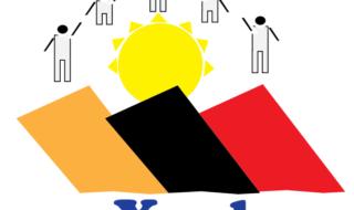 yazda-logo