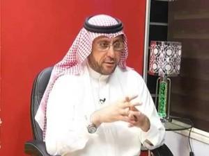 Zidan Al-Jabri