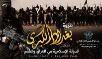 Unaufhaltsam verbreitet der IS seinen Terror in Syrien und im Irak. In den von ihr kontrollierten Gebieten hat der IS bereits ein Kalifat ausgerufen.